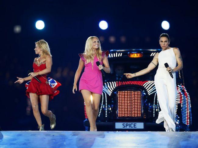 Spice Girls pripravujú nové turné, koncertovať budú bez jednej zo svojich piatich členiek