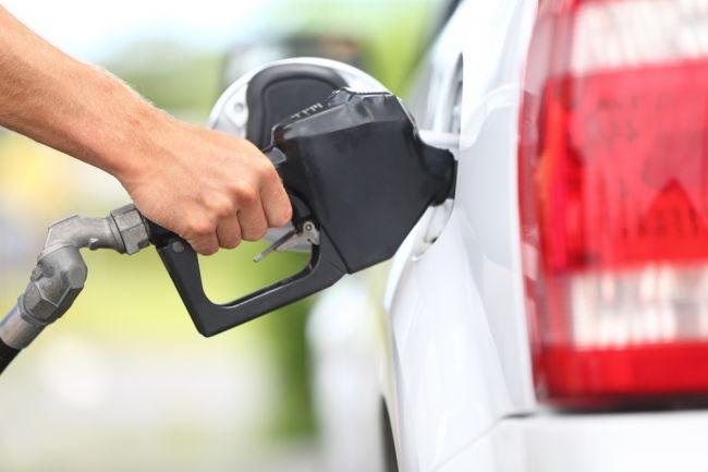Bežný šoférsky zlozvyk vás môže stáť život: Toto pri tankovaní viac nerobte!