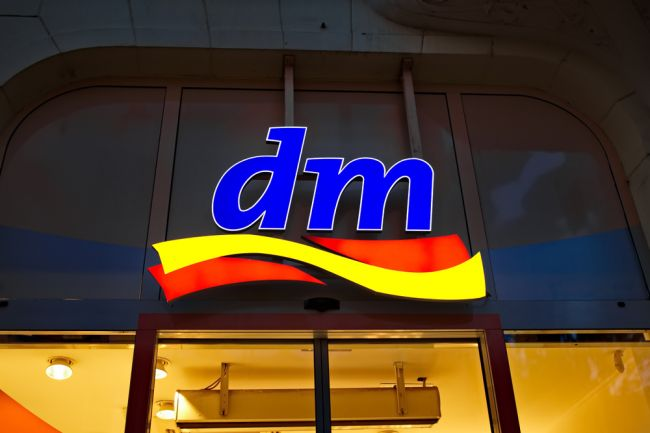 Dm-Drogéria sťahuje z predaja tyčinku, môžu sa v nej nachádzať častice z oceľových štetín