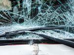 Autobus s mladými futbalistami sa zrútil do priepasti, zomrelo 7 ľudí