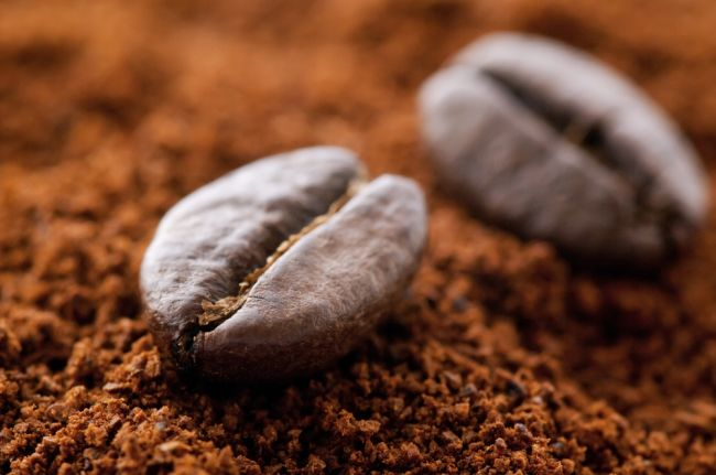 Káva vás ochráni pred Alzheimerovou chorobou. Musí však mať takúto chuť