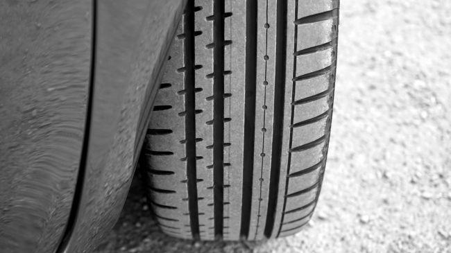 Radíme: Neprezuté pneumatiky môžu znížiť poistné plnenie