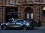 Nová Mazda 3 oficiálne predstavená! Pozrite sa, v čom je revolučná