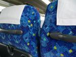 Video: Ako zistiť, koľko špiny sa nachádza na sedadle verejnej dopravy?