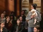 Video: Sudkyňa vyzvala ženu, aby priniesla psa. Ten prezradil všetko