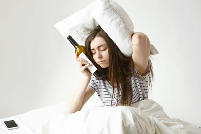 5 druhov nebezpečných konzumentov alkoholu: Nepatríte sem aj vy?