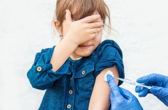 Mama dcérky s rakovinou odkazuje rodičom: Dajte si zaočkovať deti!