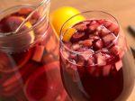 6 alkoholických nápojov, z ktorých najviac nafukuje brucho