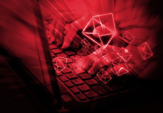 ZSE upozorňuje: Neotvárajte tento e-mail, môže ísť o hackerský útok