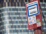 Luxembursko ako prvá krajina na svete zruší všetky poplatky za verejnú dopravu