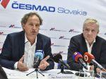 Cestní dopravcovia prehodnocujú ďalšie pôsobenie na území Slovenska
