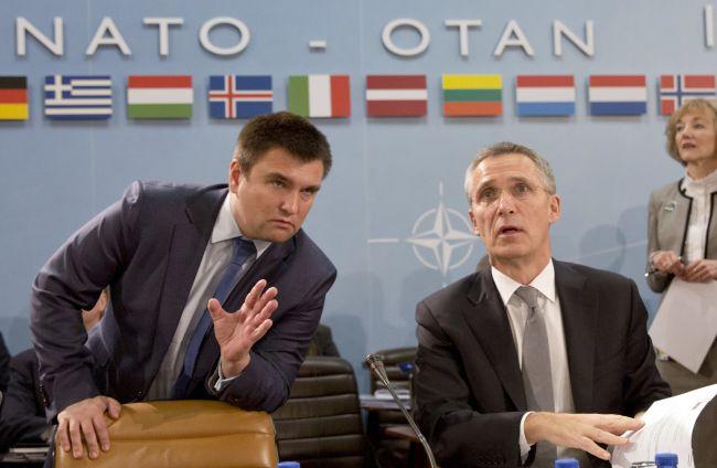 Ukrajina žiada medzinárodné spoločenstvo, aby reagovalo na