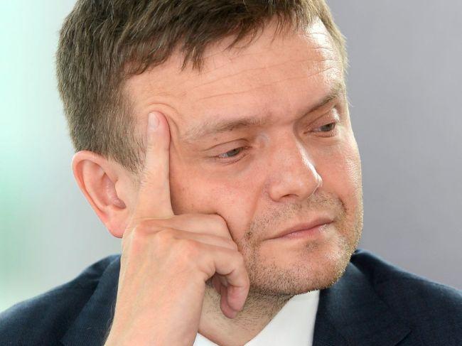 Penta žiada v spore so SR 138 mil. eur za ušlý zisk