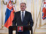 Remišová žiada prezidenta, aby zvážil vymenovanie Jozefa Hudáka za viceguvernéra NBS