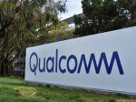 Qualcomm tvrdí, že dosiahol v Číne zákaz predaja niektorých iPhonov
