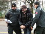 Podnikateľ na úteku Igor Šajgal ide do väzby