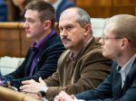 ĽSNS vyzýva Pellegriniho, aby nepodporoval protiruské besnenie