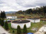 SEVAK odkanalizuje stredné Kysuce za 56 miliónov eur, dotkne sa to 20.000 ľudí