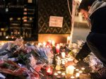 Páchateľ útoku v Štrasburgu je stále na úteku