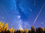 Počas víkendu bude možné vidieť meteory i Vianočnú kométu