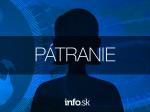 Polícia pátra po Sabine Ohrablovej , Monike Ághovej a Sevdilj Kailim