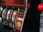 Hnutie OĽaNO žiada prezidenta, aby nepodpísal a vrátil zákon o hazardných hrách