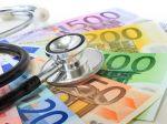 SaS: Pacienti si od nového roka zaplatia za vyšetrenie, na ktoré sa objednajú