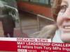 Video: Dieťa sa počas rozhovoru BBC teleportovalo