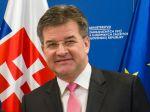 Kiska: Minister Lajčák bol pre migračný pakt nepríjemne ponížený