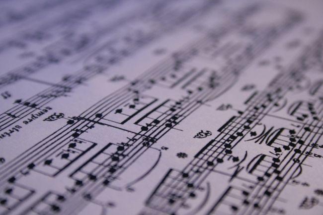 Slováci vyberú šesť pesničiek, ktoré budú reprezentovať Slovensko v prvom Spevníku EÚ