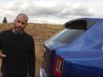 Motoristickému novinárovi praskli nervy!Povedal svoj názor na SUV a zosmiešnil Rolls Royce