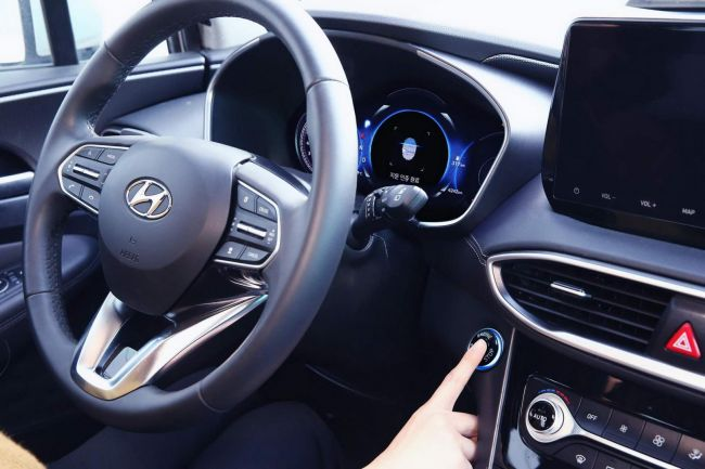 Kľúče od auta sa stanú minulosťou! Pozrite si revolučnú novinku