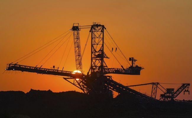 V Nemecku sa má prestať spaľovať hnedé uhlie v elektrárňach