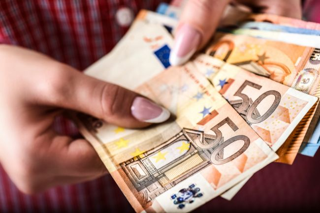 Takto dokážete na poistke ušetriť desiatky eur