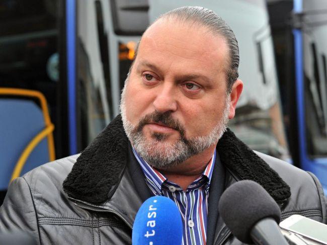 Nový majiteľ bývalého Prioru v Bratislave plánuje predstaviť zámer obnovy územia