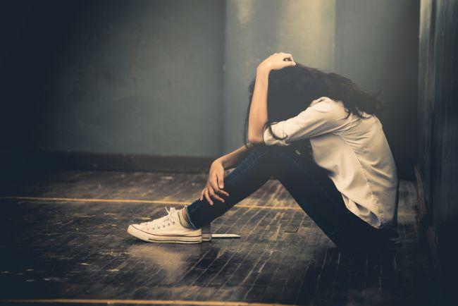 Šestnásťročné dievča zavraždili na pokyn jeho vlastnej rodiny