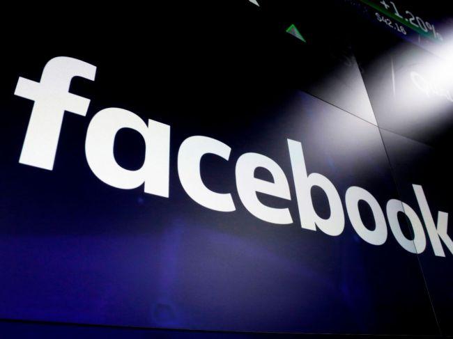 Pre Facebook sa v Plzni pobili žiačky až tak, že ich odviezla záchranka