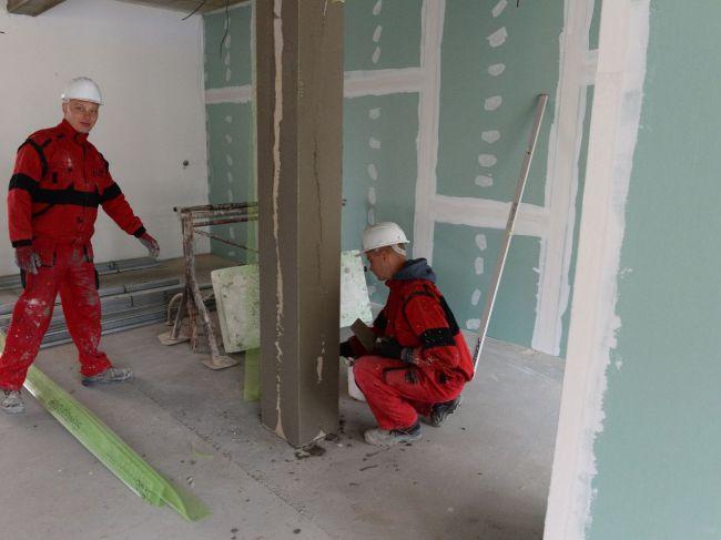 Stavebné sporenie funguje od začiatku roka podľa nových podmienok