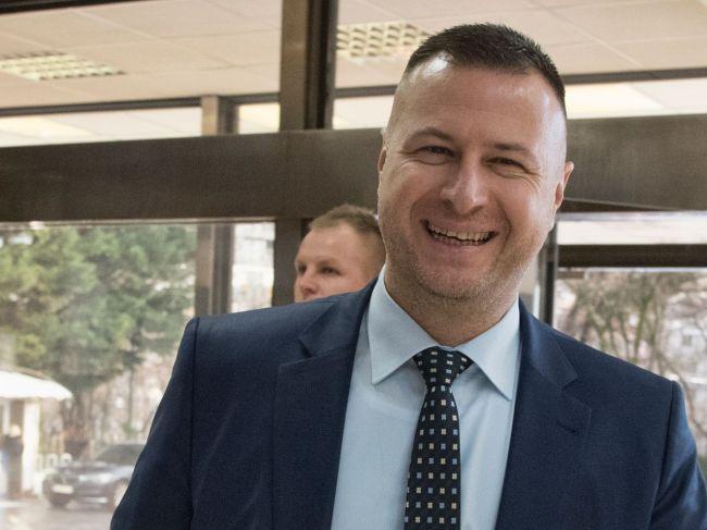 Gál vyhodnocuje pripomienky týkajúce sa zákona o zastavení starých exekúcií