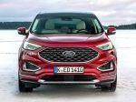 Ford v Európe plánuje rozsiahle prepúšťanie, ale má aj pozitívne správy