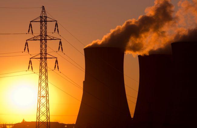 Experti varujú, že planétu môže zachrániť len jeden druh energie. Obnoviteľná to nie je