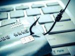 Podvodníci sa pokúšajú získať bankové údaje o klientoch