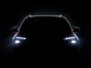 Škoda potvrdila výrobu nového malého SUV, poznáme dátum jeho odhalenia