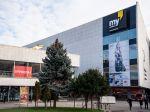 Nový majiteľ bývalého Priora v Bratislave sa bude musieť držať ÚPZ, tvrdí mesto