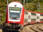 Luxembursko sa stane prvým štátom na svete s bezplatnou verejnou dopravou