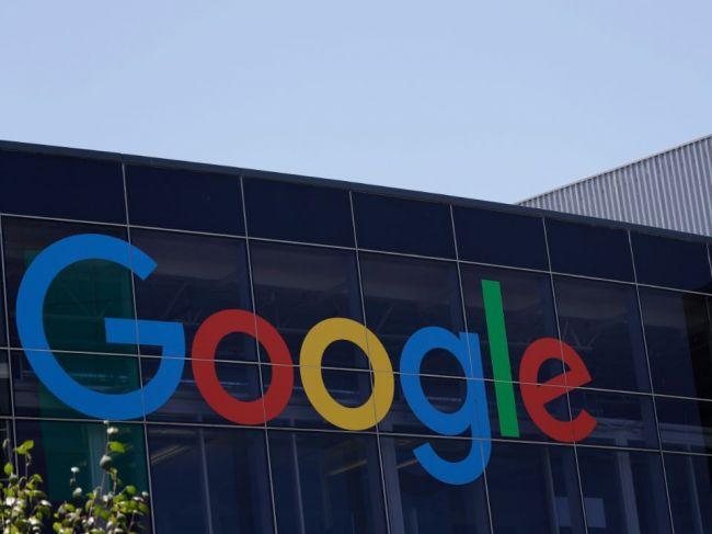 Francúzsko udelilo spoločnosti Google rekordnú pokutu 50 miliónov eur