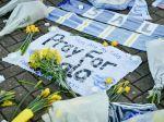 Nezvestný futbalista Sala poslal počas letu priateľom nahrávku, mal obavy