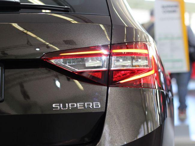 Český autopriemysel čaká pád z vrcholu, blížiace sa zmeny nemusia všetci prežiť
