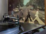 Režisér Peter Jackson pripravuje nový dokument o Beatles