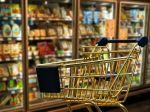 EuroCommerce zažalovala SR v Bruseli za novú daň z maloobchodu